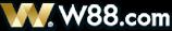 แนะนำ Top 5 โปรโมชั่นสุดเจ๋งของ W88 ที่คุณอาจไม่เคยรู้